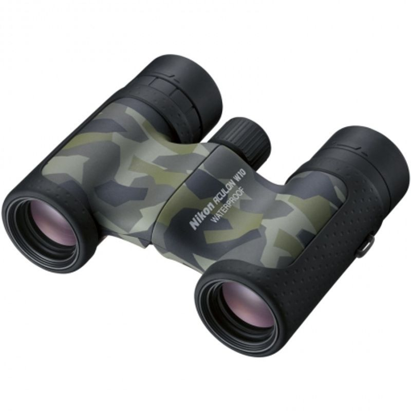 nikon-aculon-w10-10x21-camouflage-41597-640