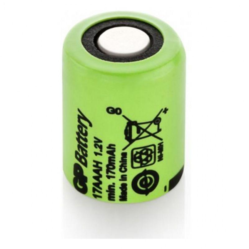 wacom-ack-40303-baterie-pentru-inkling-41663-643