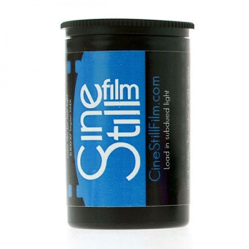 cine-still-daylight-50-135-36-41669-263