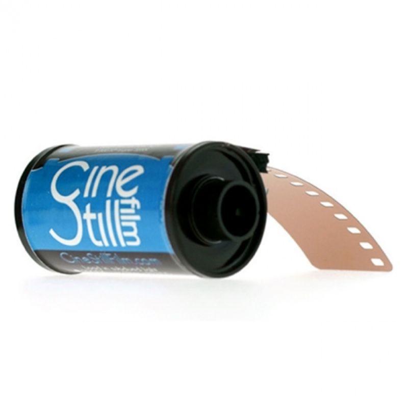cine-still-daylight-50-135-36-41669-1-54