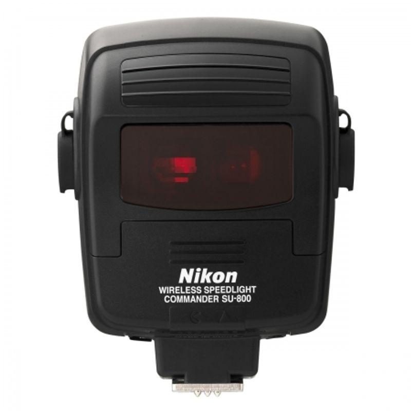 nikon-su-800-wireless-speedlight-commander-unit-3546