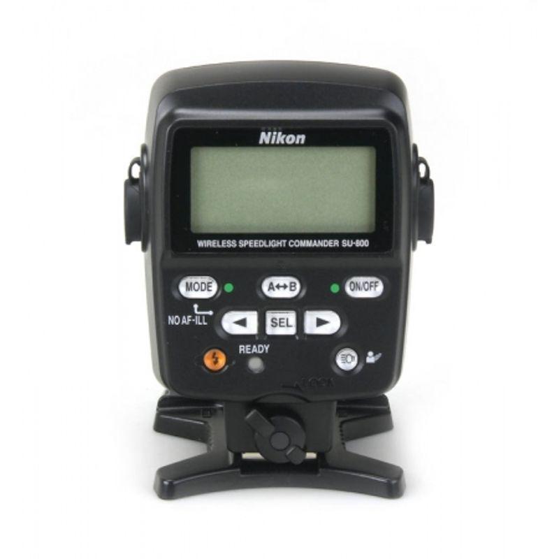 nikon-su-800-wireless-speedlight-commander-unit-3546-1