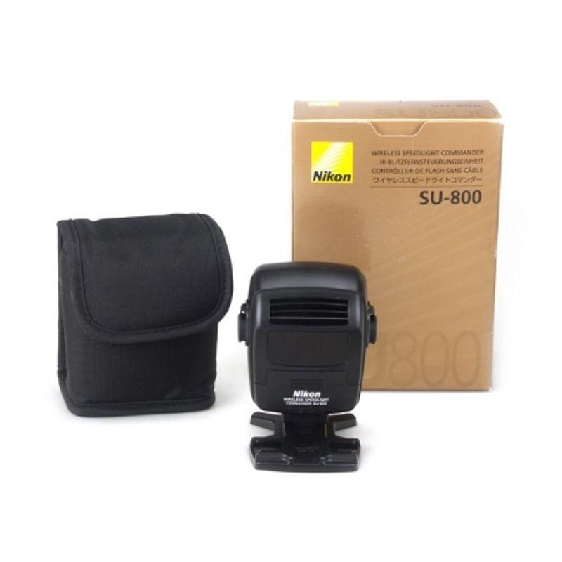 nikon-su-800-wireless-speedlight-commander-unit-3546-3