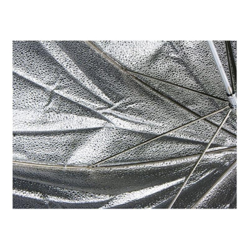 fancier-wos3002-33-ch-reflector-umbrela-reflexie-argintie-80cm-4267-2