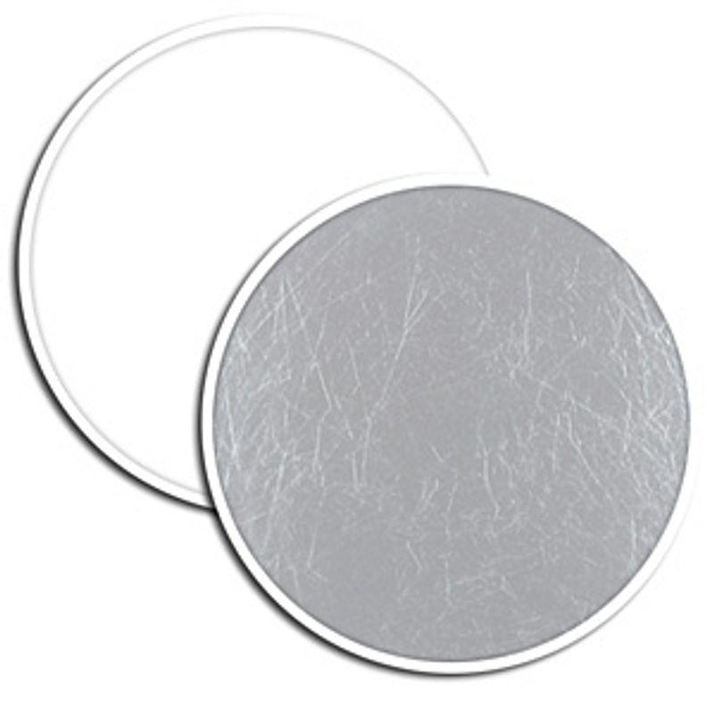 blenda-2in1-30cm-silver-white-4355