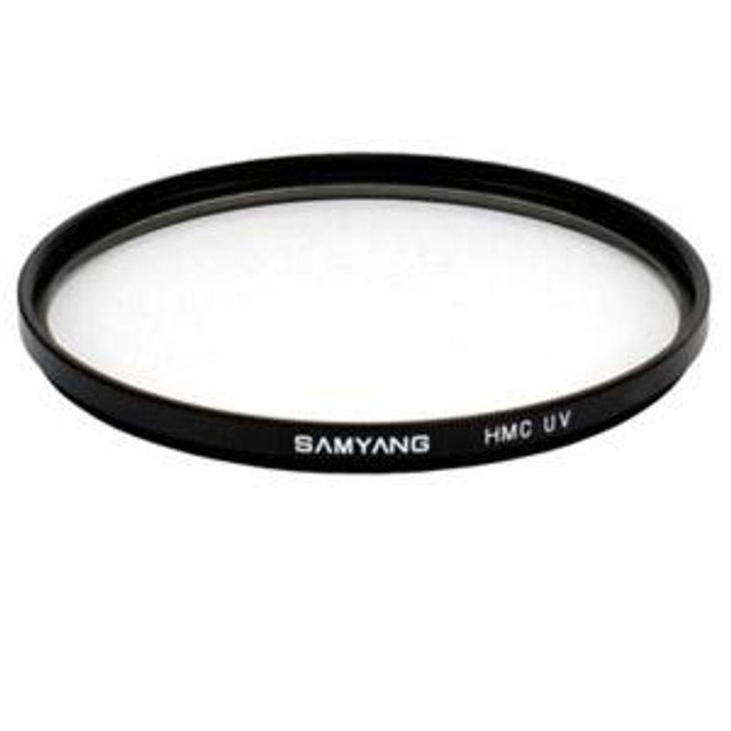 samyang-uv-hmc-77mm-41711-1-604