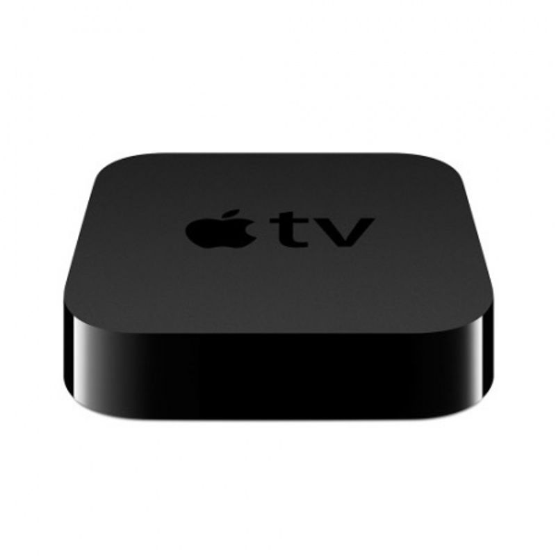 apple-tv-1080p--2012--41786-5-556