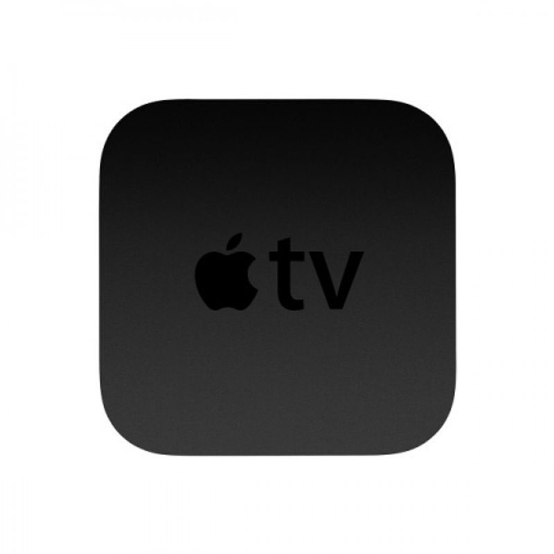 apple-tv-1080p--2012--41786-1-707