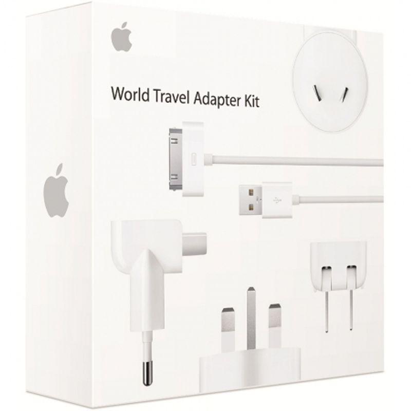 apple-world-travel-adapter-kit-41790-302