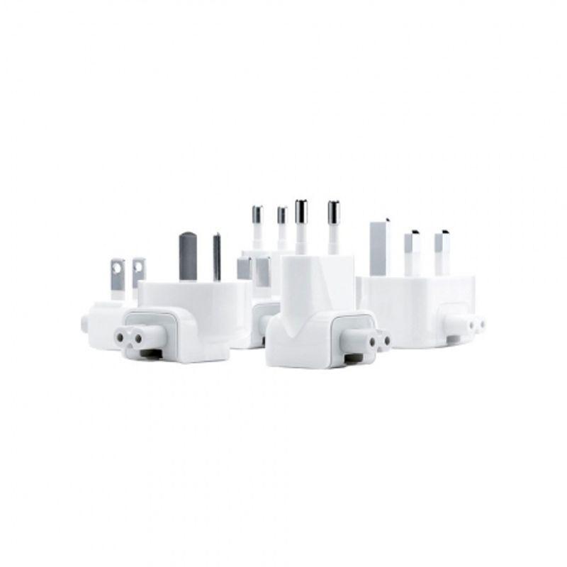 apple-world-travel-adapter-kit-41790-2-795