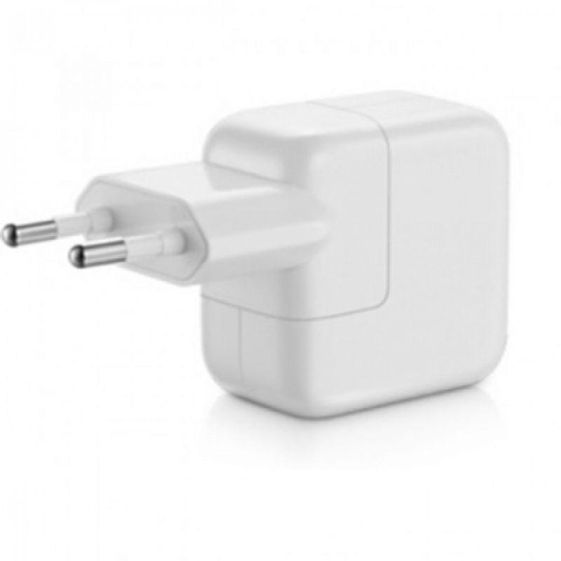 apple-12w-usb-power-adapter-41793-1-555