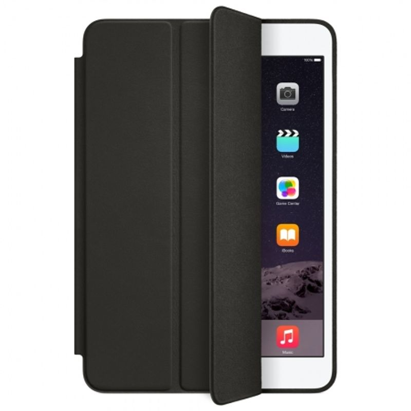 apple-ipad-mini--3rd-gen--smart-case-black-41807-292
