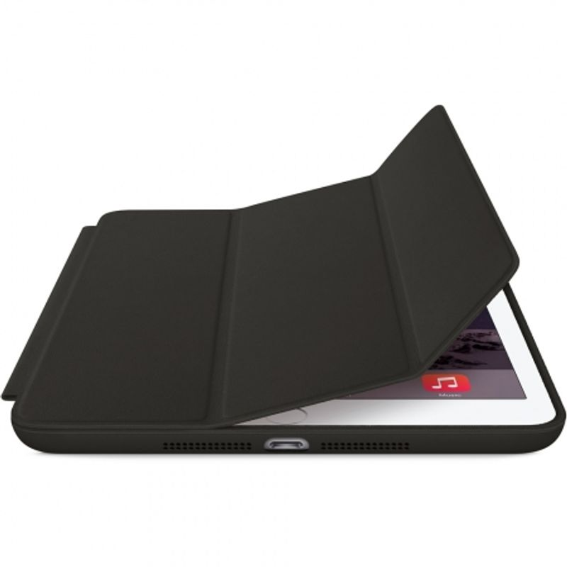 apple-ipad-mini--3rd-gen--smart-case-black-41807-2-256