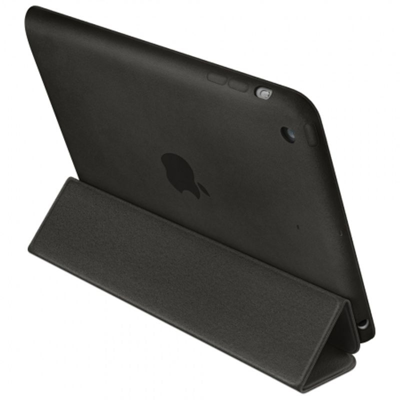 apple-ipad-mini--3rd-gen--smart-case-black-41807-5-247