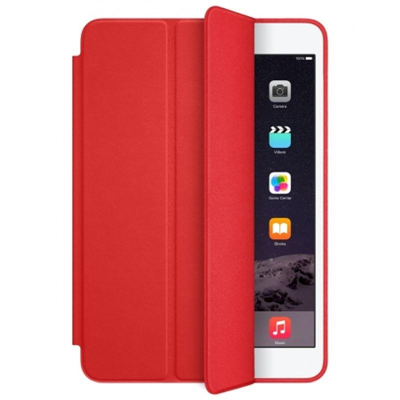 apple-ipad-mini--3rd-gen--smart-case-red-41808-253