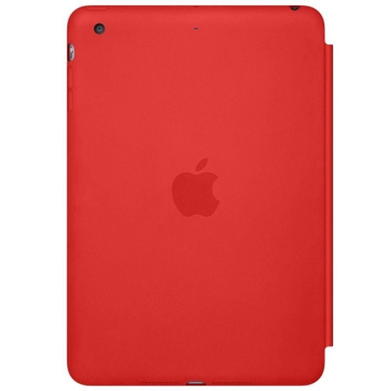 apple-ipad-mini--3rd-gen--smart-case-red-41808-4-74
