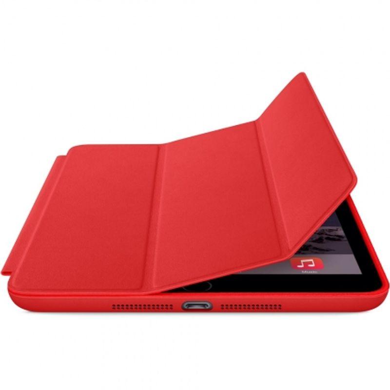 apple-ipad-mini--3rd-gen--smart-case-red-41808-3-972
