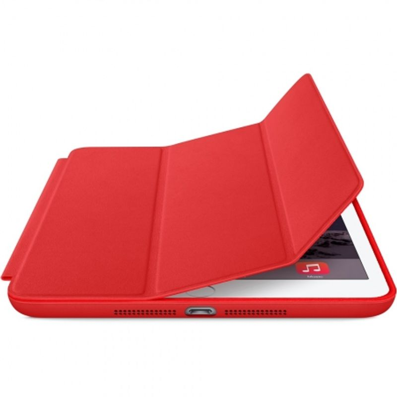 apple-ipad-mini--3rd-gen--smart-case-red-41808-2-957