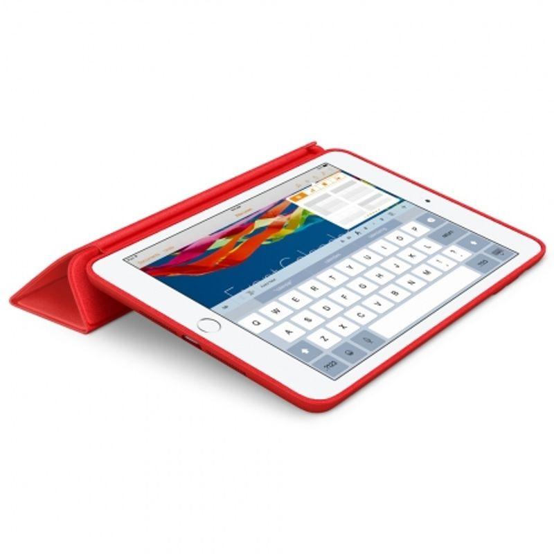 apple-ipad-mini--3rd-gen--smart-case-red-41808-7-512