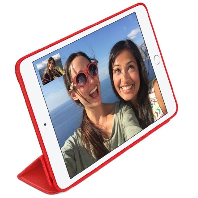 apple-ipad-mini--3rd-gen--smart-case-red-41808-6-350