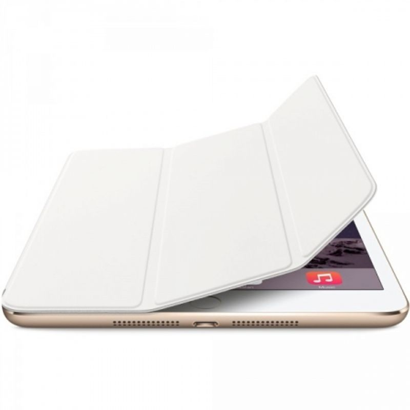 apple-ipad-mini--3rd-gen--smart-cover-white-41810-5-668