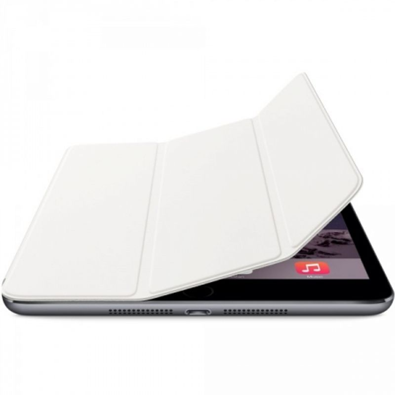 apple-ipad-mini--3rd-gen--smart-cover-white-41810-6-278