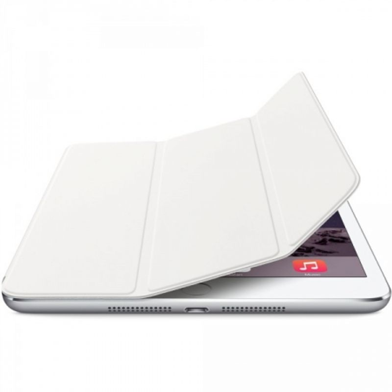 apple-ipad-mini--3rd-gen--smart-cover-white-41810-7-362