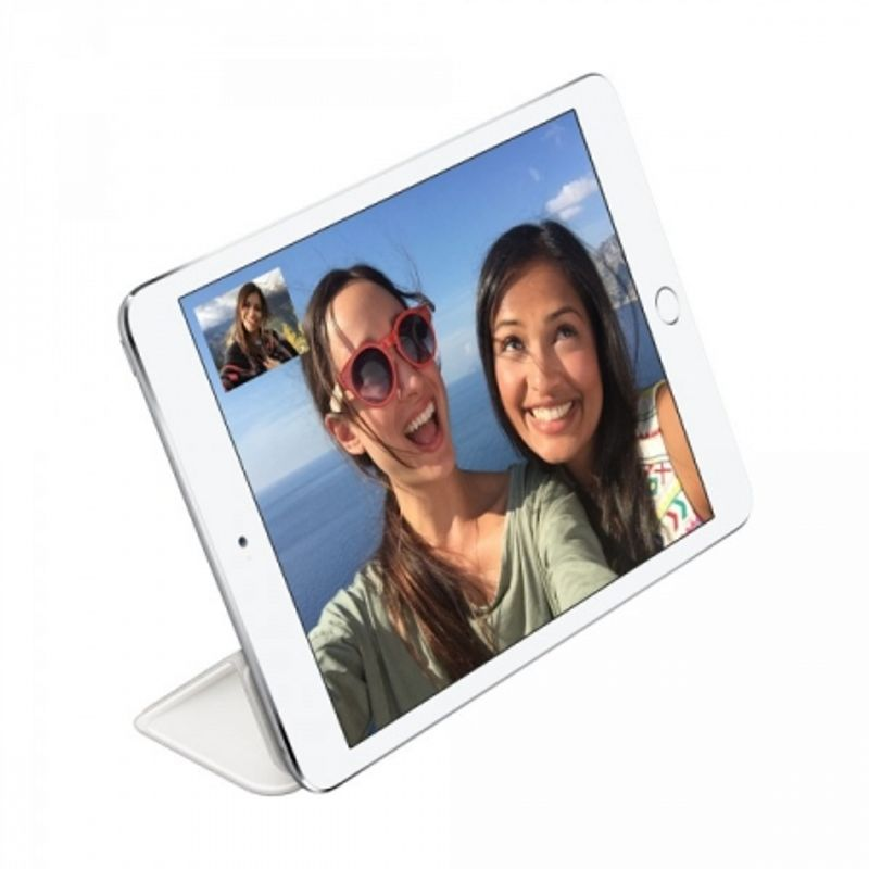 apple-ipad-mini--3rd-gen--smart-cover-white-41810-8-473