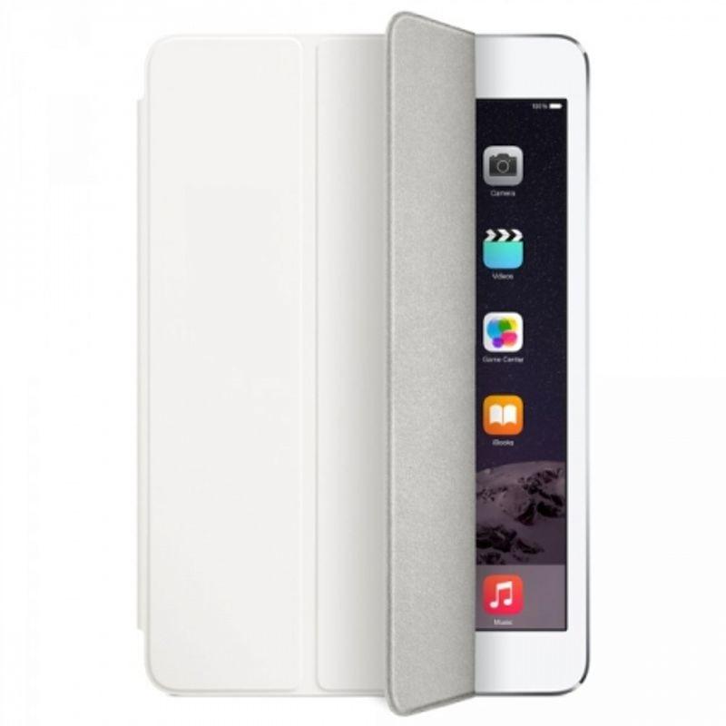 apple-ipad-mini--3rd-gen--smart-cover-white-41810-4-581