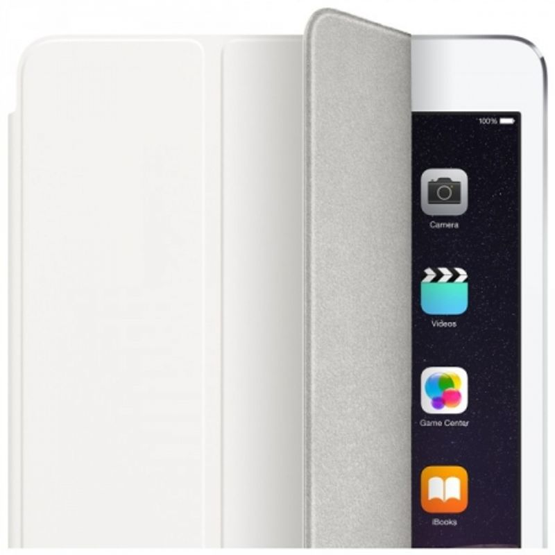 apple-ipad-mini--3rd-gen--smart-cover-white-41810-2-339