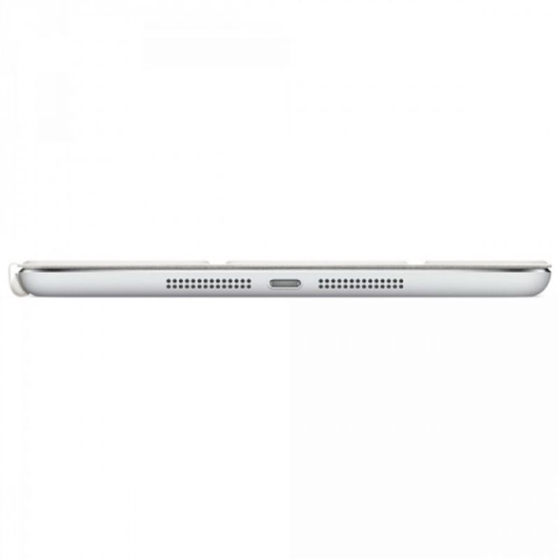 apple-ipad-mini--3rd-gen--smart-cover-white-41810-1-909