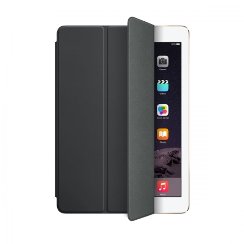 apple-ipad-air--2nd-gen--smart-cover-black-41812-616