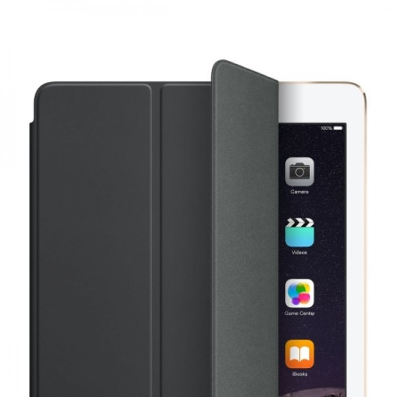 apple-ipad-air--2nd-gen--smart-cover-black-41812-6-482