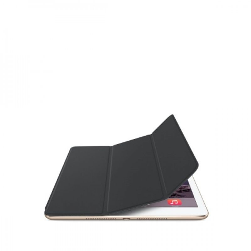 apple-ipad-air--2nd-gen--smart-cover-black-41812-1-324