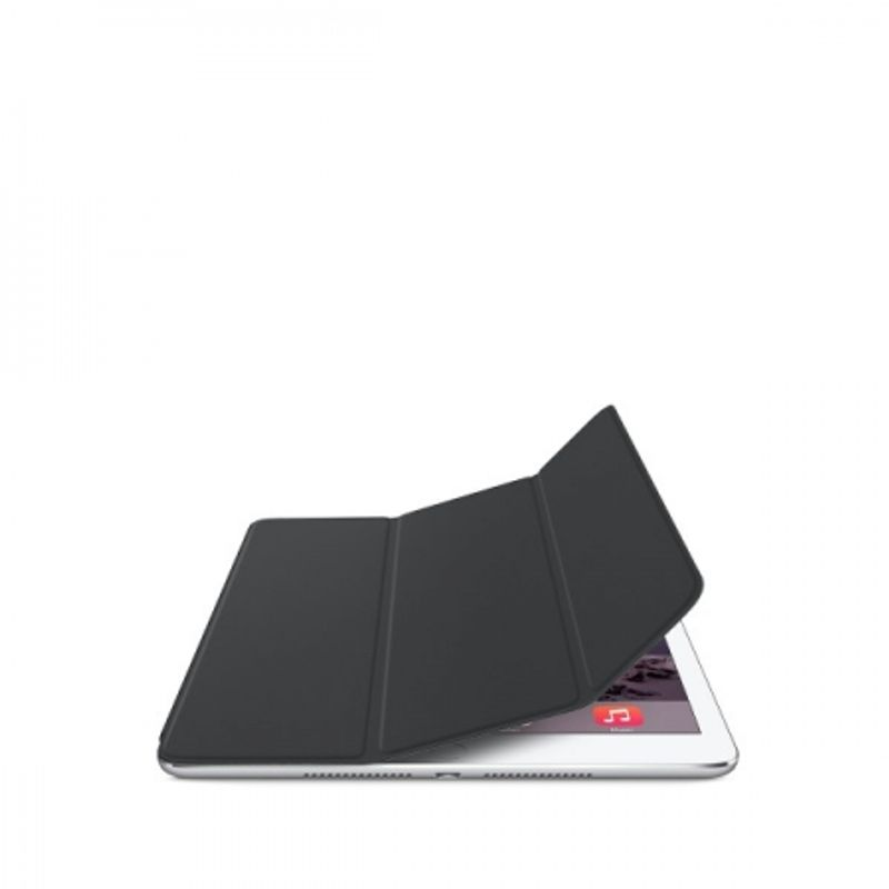 apple-ipad-air--2nd-gen--smart-cover-black-41812-2-699