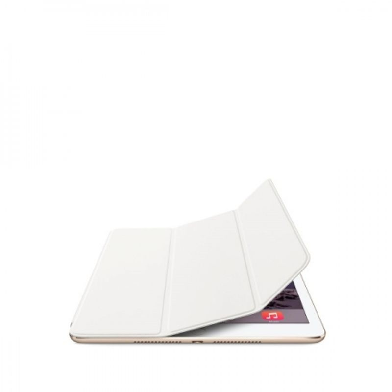 apple-ipad-air--2nd-gen--smart-cover-white-41813-1