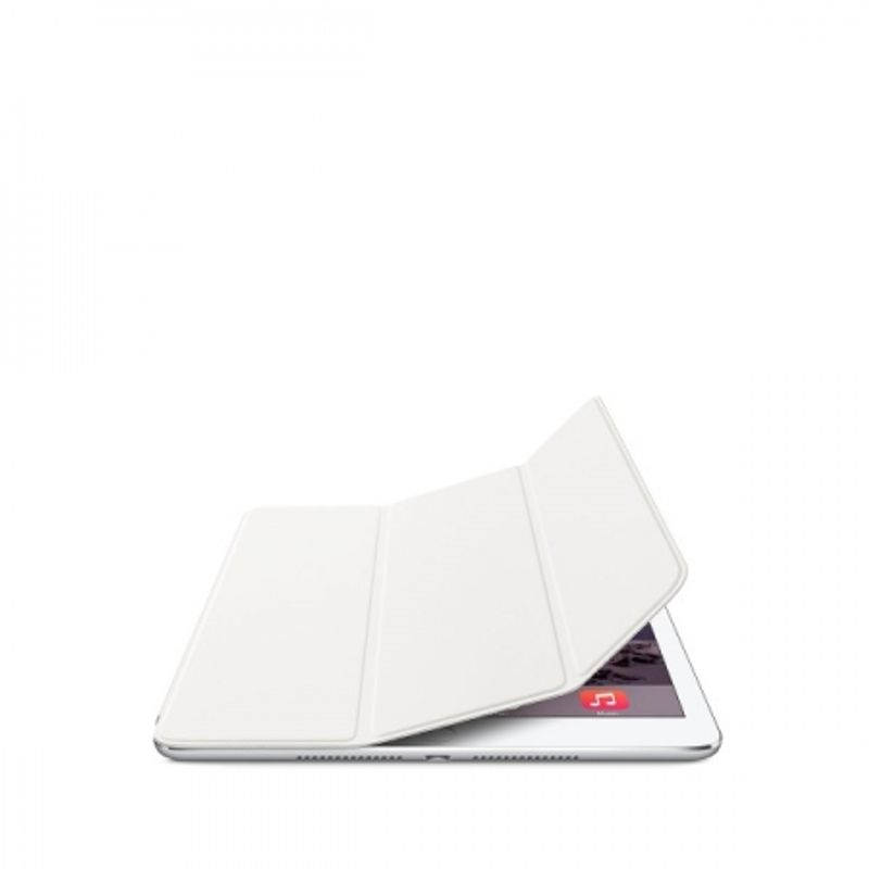 apple-ipad-air--2nd-gen--smart-cover-white-41813-2