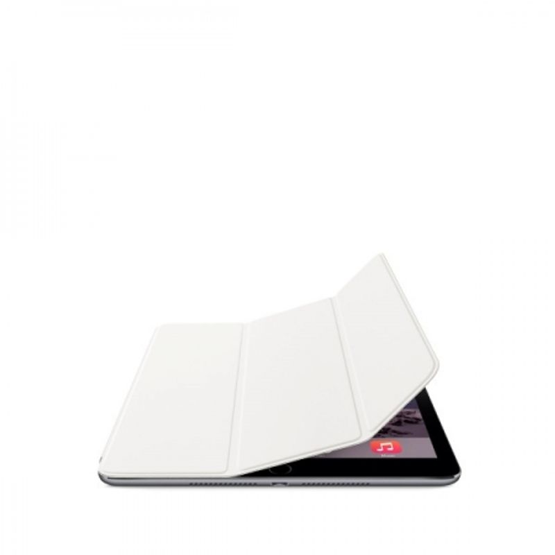 apple-ipad-air--2nd-gen--smart-cover-white-41813-3
