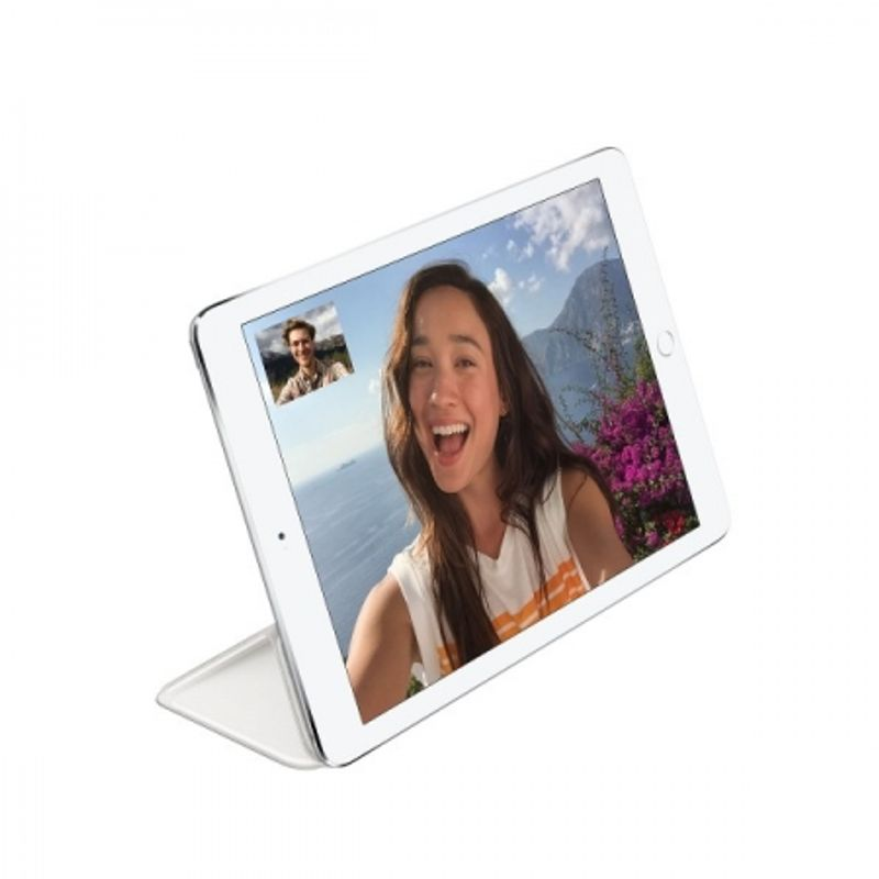 apple-ipad-air--2nd-gen--smart-cover-white-41813-5