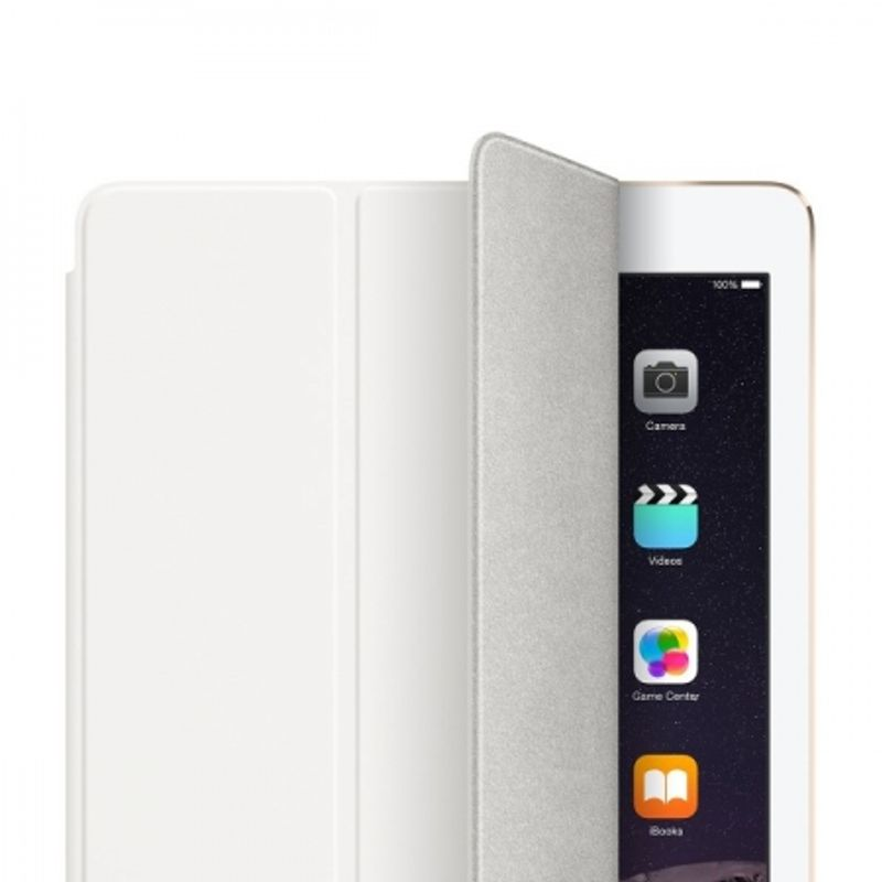 apple-ipad-air--2nd-gen--smart-cover-white-41813-6