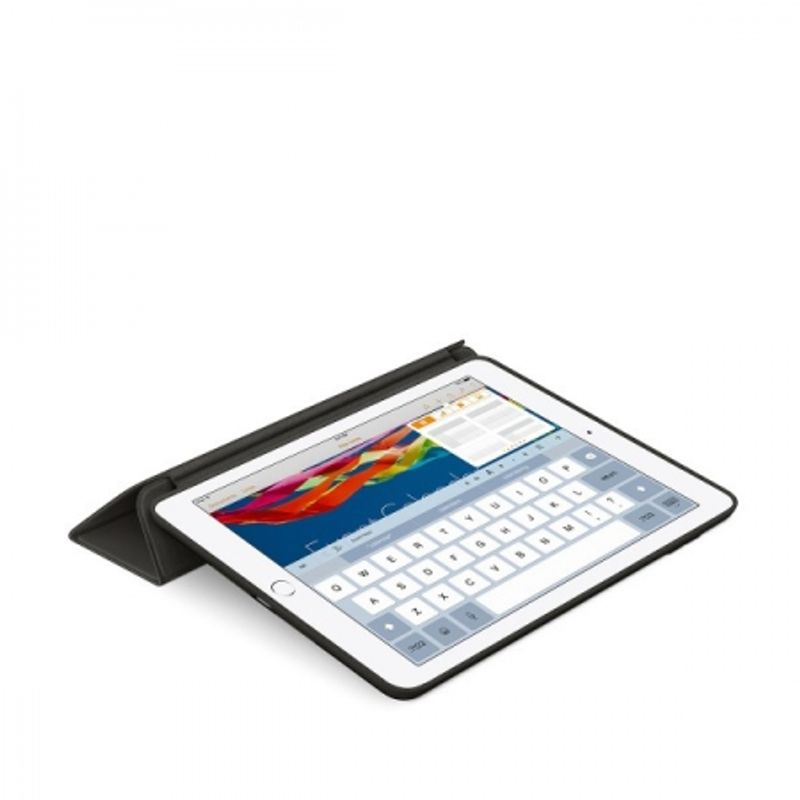 apple-ipad-air--2nd-gen--smart-case-black-41814-6-590