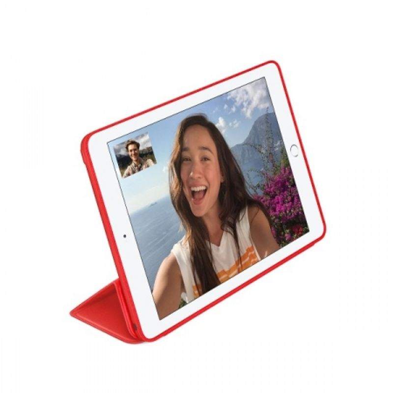 apple-ipad-air--2nd-gen--smart-case-red-41815-7-789