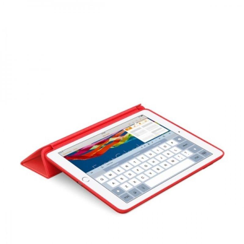 apple-ipad-air--2nd-gen--smart-case-red-41815-6-906