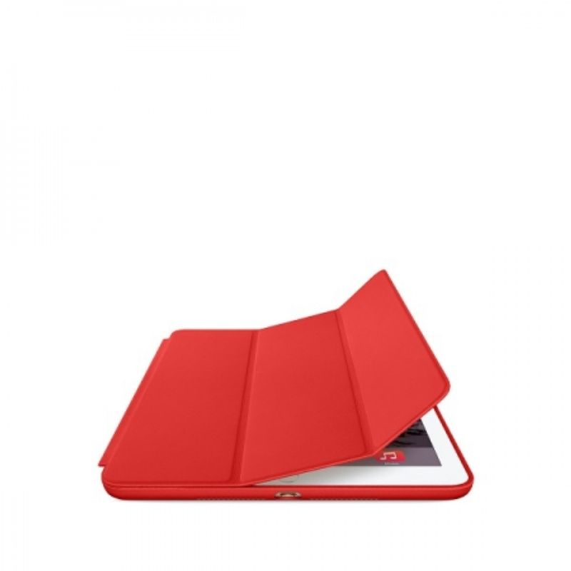 apple-ipad-air--2nd-gen--smart-case-red-41815-1-666