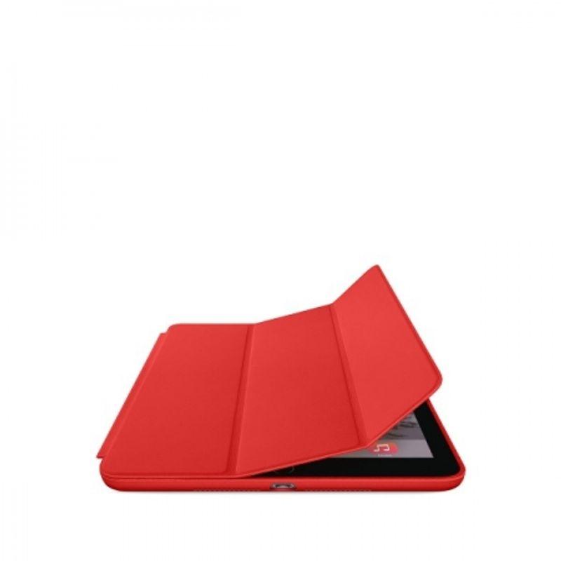 apple-ipad-air--2nd-gen--smart-case-red-41815-3-557