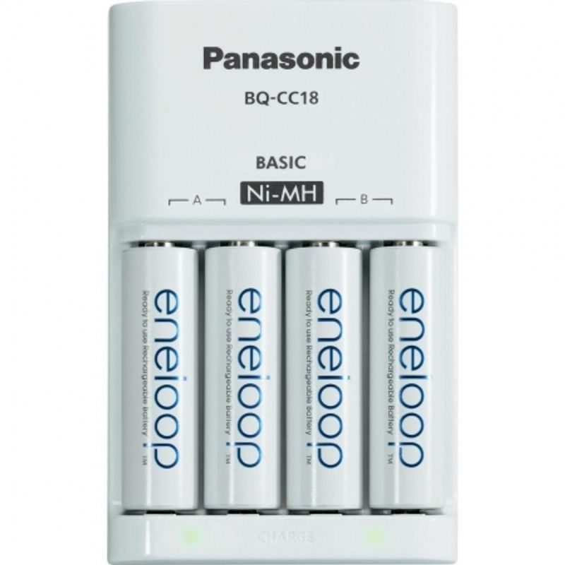 panasonic-eneloop-bq-cc18-incarcator-4-acumulatori-r6-1900mah-42022-1-615