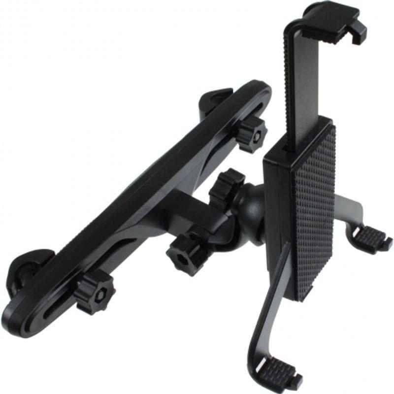 kitvision-unitabmkt-suport-auto-pt-tableta--prindere-tetiera-42112-919