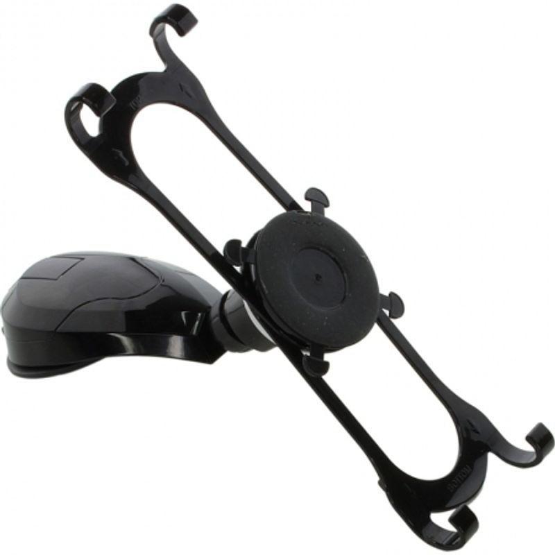 kitvision-ipadsumk-suport-auto-tableta--prindere-bord--universal-42113-531