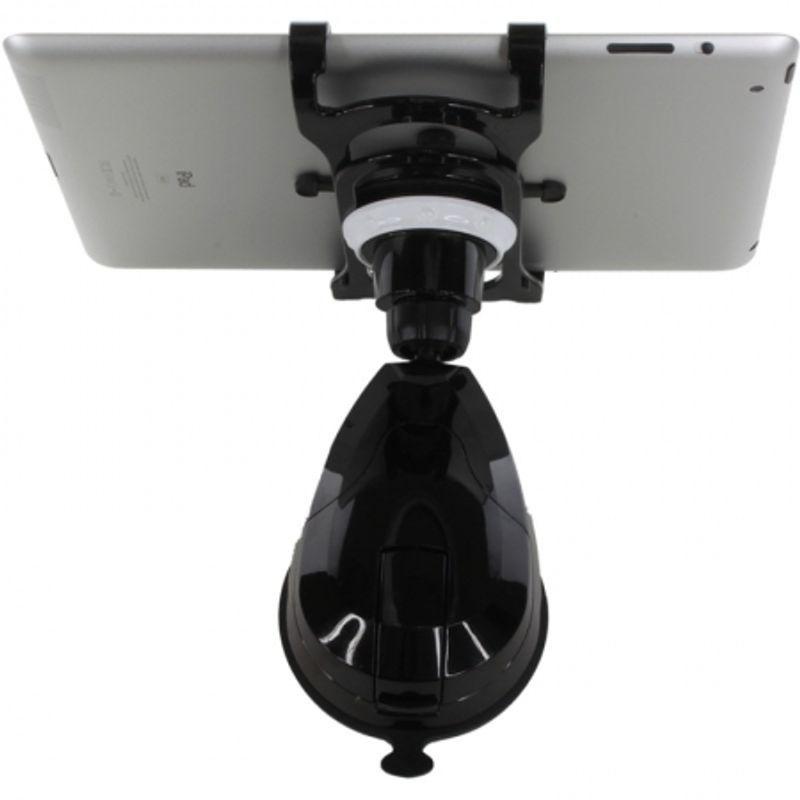 kitvision-ipadsumk-suport-auto-tableta--prindere-bord--universal-42113-2-316