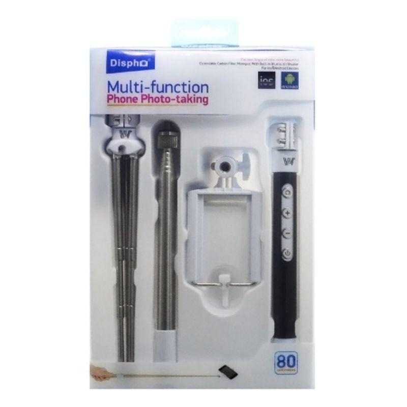 multi-function-selfie-stick-accesorii-multiple-negru-42125-2-821